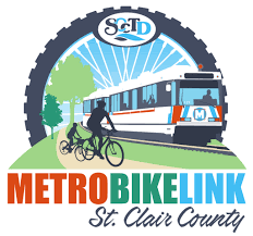 MetroLinkBike Trail